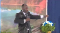 Apostle Johnson Suleman The Mystery Of Wholeness 2of3.compressed.mp4