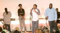 I AM - Pastor Touré Roberts.mp4