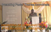 Preaching Pastor Thomas Aronokhale - AOGM The Holy Spirit Power Part 1.mp4