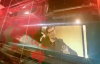 Lucas Leys entrevista a Jess Adrin Romero LiderVisionTV 001