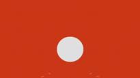 Kierra Sheard - Reppin My God (Lyrics).flv