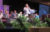 Pastor Jackie McCullough Pt 3  2013 PAW Summer Convention