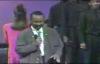 Donnie Harper, Angie Primm, Watson Grove Mass 1992.flv