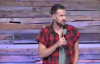 It's Complicated - Rich Wilkerson Jr. (06.21.2015).flv