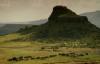 Kingdoms.of.Africa - The.Zulu.Kingdom - Ep 6_8 HD.mp4