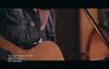 Lo Que Buscas De Mi Alex Campos Feat Marcos Brunet.mp4