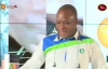 Mohammed Sanogo Live nouvelle formule - Mohammed Sanogo Live.mp4