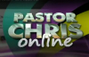Pastor Chris Oyakhilome -Questions and answers -Salvation Series (1)