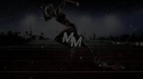 MASTER SELF MOTIVATION - Les Brown Motivational Speech.mp4