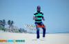 TOP 10 SWAHILI GOSPEL MUSIC 2017 - KENYA TANZANIA EAST AFRICA GOSPEL SONGS 2017.mp4
