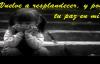 GUIA NUESTRO ''CAMINO'' Marcela Gandara && Adrian Roberto.mp4