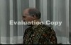 Jack Hayford Speaks to the Vineyard.flv