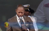 Pastor Alph LUKAU at Rhema Bible Church - Restoration.mp4