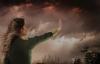 NO Pare, NO Desista!  Michelle Nascimento