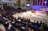Pastor Paul Adefarasin - GOOD AND EVIL, ALL POWER BELONGS TO GOD.mp4