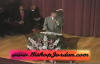 4 of 7 Prophet Vernon Ashe Meditation Teaching.mp4