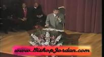 4 of 7 Prophet Vernon Ashe Meditation Teaching.mp4