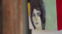 Vanishing Grace Video Bible Study by Philip Yancey - Trailer.mp4
