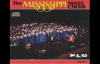 Mississippi Mass Choir - Lord, We Thank You.flv