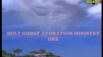 Adoration Prayer - With Rev Fr Emmanuel Obimma (Ebube Muonso).flv
