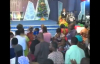 Apostle Johnson Suleman Jehovah The Doctor Series4.compressed.mp4