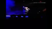 Kim Burrell Live @ War Memorial Rochester ny.flv