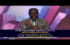 Dr. Abel Damina_ Personalities in the Local Church -Part 1.mp4