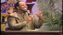David E. Taylor - The Timing Of God - 18 to 20 Year Process pt.1.mp4