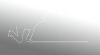 Paul LUKELA - Arbre sans saisons CLIP OFFICIEL.mp4