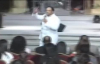 David E. Taylor - Aug 8, 2012 Crusade Against Cancer pt.3.mp4