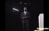 Growing Through Hard Times - Great Motivational Speech - Les Brown.mp4