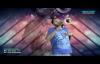 Hosanna Praise -Shekina Voice by Evang Mba Mbaraogu 3.compressed.mp4
