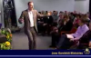 "Ã""lmhult Revival Jens Garnfeldt 4 Mars 2014 Part 4 Powerful preaching!.flv"
