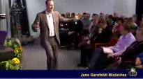 "Ã""lmhult Revival Jens Garnfeldt 4 Mars 2014 Part 4 Powerful preaching!.flv"