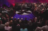 Tell Me the Story of Jesus _ I Love to Tell the Story (Medley) [Live].flv