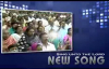 Sunday Tamil Service - 17 May 2015.flv