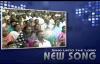 Sunday Tamil Service - 17 May 2015.flv