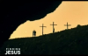The True Cross- Finding Jesus, Faith, Fact, Forgery.mp4