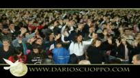 Intervista al Pastore Claudio Freidzon.mp4