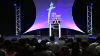 Pastor Paula White sermons 2015 Stewardship Series 4