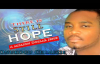 Onukogu Chimezie - There is still hope - Nigerian Gospel Music.mp4