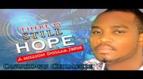 Onukogu Chimezie - There is still hope - Nigerian Gospel Music.mp4