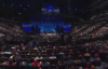 Israel Houghton  Our God Reigns Forever @ Lakewood Church