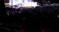 Ricky Dillard & New G - You're Amazing( Live @ House of Hope AllState Gospel Fest).flv