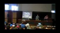 Prof. Dr. Werner Gitt_ Az élet eredete az információ szemszögéből.flv