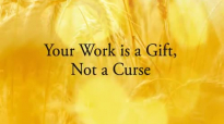 Your Work Is A Gift — with Dr. Cindy Trimm from The Prosperous Soul Curriculum.mp4