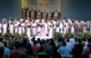 Kathy Taylor sings Hallelujah to the Lamb of God like NEVER BEFORE!.flv