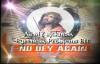 Fr.mbaka Buharis VictoryThe Lord Has Spoken For MeChimu Asara m OkwuA