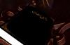 IKS112 - Hamd aur Sitaish kia hai_Rev Dr Robinson Asghar.mp4