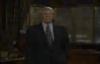 Biography _ Donald Trump (Full) (Original) (A&E) (History) (Documentary).flv